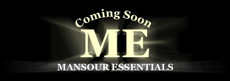 mansour_essentialsme.jpg